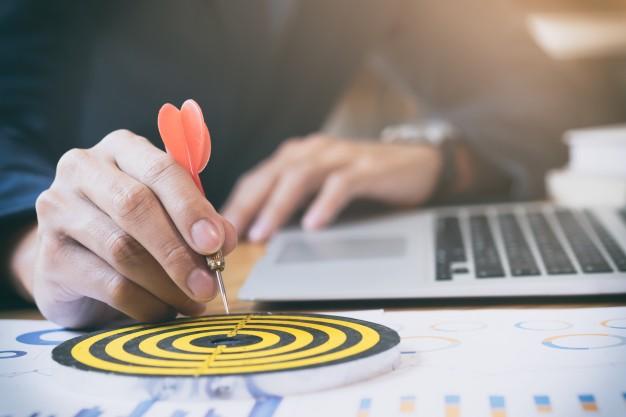 استراتژی ورود به بازار برای استارتاپ ها
