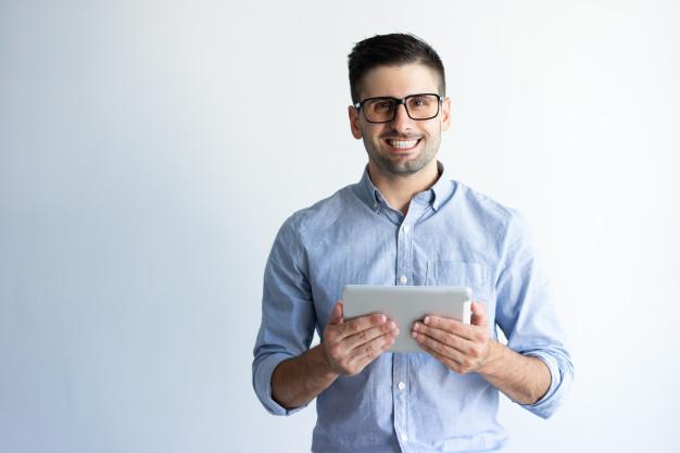 کشف نیاز واقعی مشتری در استارتاپ ها