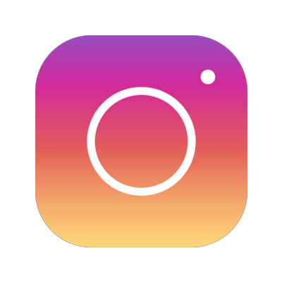 instagram_marketing-2.png