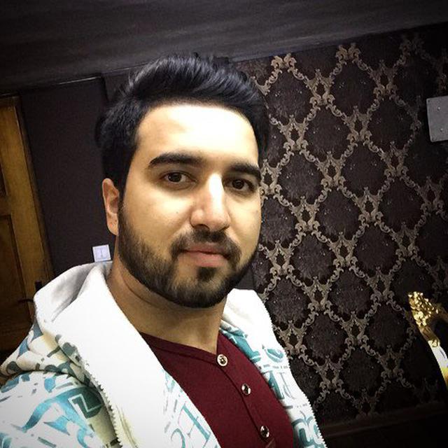 http://www.roshdana.com/wp-content/uploads/2018/12/amir-sarnashkian.jpg