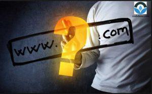 کپی کردن وبسایت ها