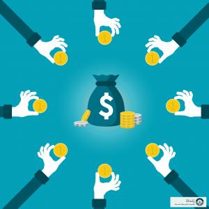آگاهی از قوانین بودجه
