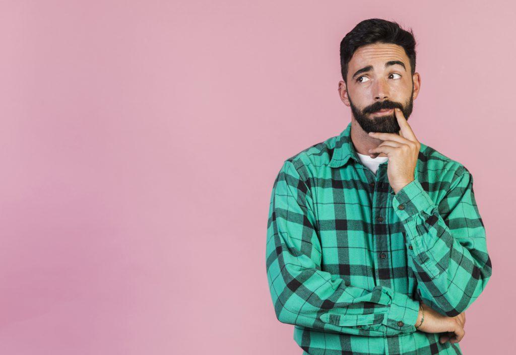 آموزش حل مساله با تکنیک 6 کلاه فکری