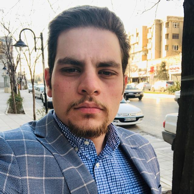 مسعود توکلی