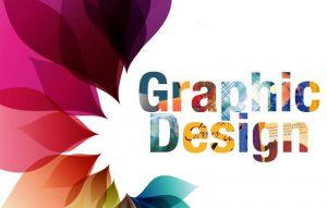 گرافیک مناسب برای آموزش بازاریابی محتوا