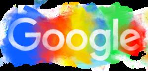 آموزش تولید محتوا برای گوگل