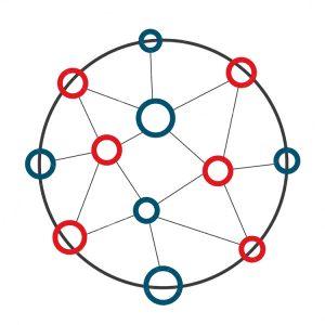 شبکه سازی و تیم سازی