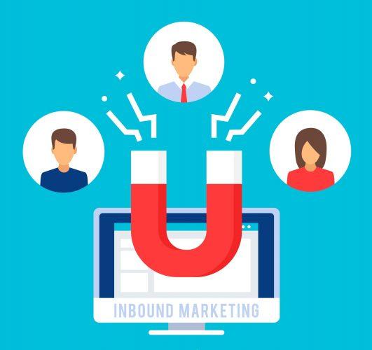 جذب مشتری موفقیت در کسب و کار آنلاین