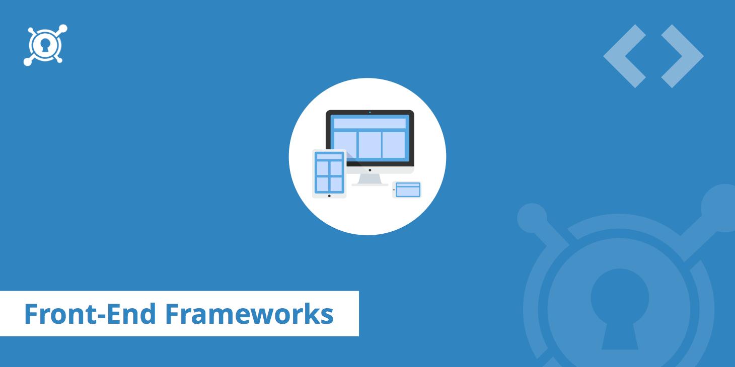 آموزش طراحی سایت با استفاده از فریمورکهای css