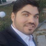 محسن رضائی کرمانی