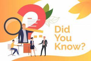 از کسب و کار آنلاین و تجارت الکترونیکی چه می دانید؟