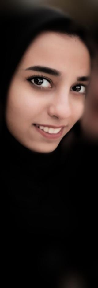 زهرا رستمی