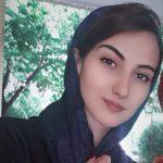 شادی سردارآبادی