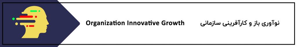نوآوری باز و کارآفرینی سازمانی