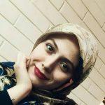 سیده فاطیما غفار حسینی