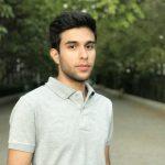 محمد امین میلان تاش