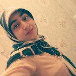 مبینا ظریف