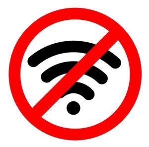 لیست سایتهای ضروری در زمان قطع بودن اینترنت بین الملل