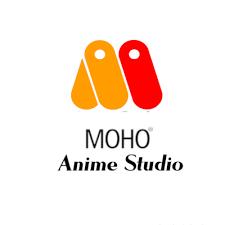 نرم افزار انیمه سازی استودویو MOHO
