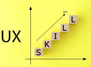 در کارگاه های آموزش یو ایکس UX یا تجربه کاربری چه می گذرد؟
