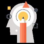 آموزش تفکر طراحی | رشدانا