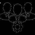 مدیریت مشتریان با ابزار دیجیتال