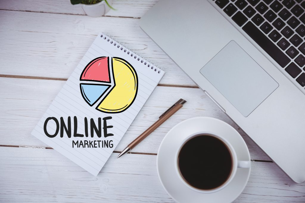 راه اندازی کسب و کار اینترنتی در ۳۰ دقیقه!