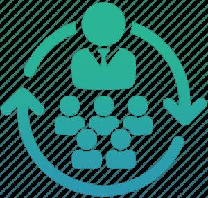 مدیریت پرسنل در فضای دیجیتال