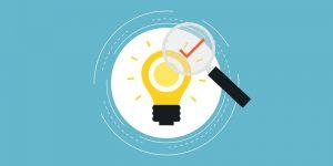 آموزش های مرتبط با اعتبار سنجی ایده استارتاپی