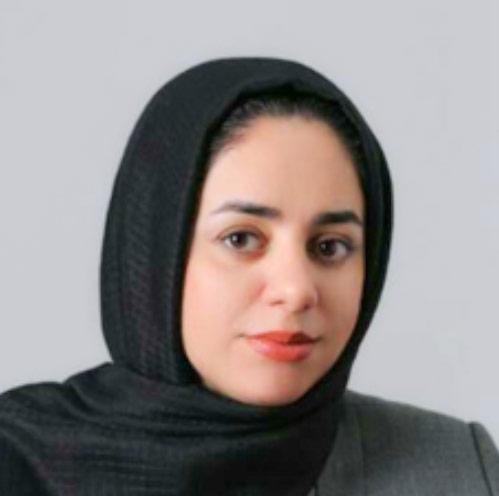 عطیه غلامپور