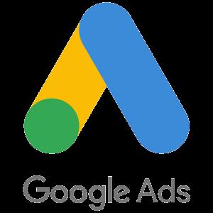دوره آموزشی گوگل ادز
