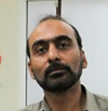 محمد نوری زاده