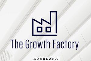کارخانه نوآوری رشد
