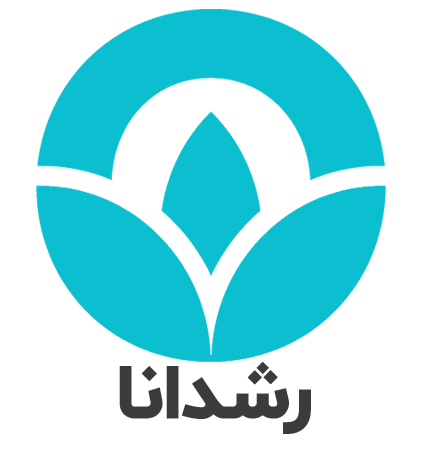Roshdana logo