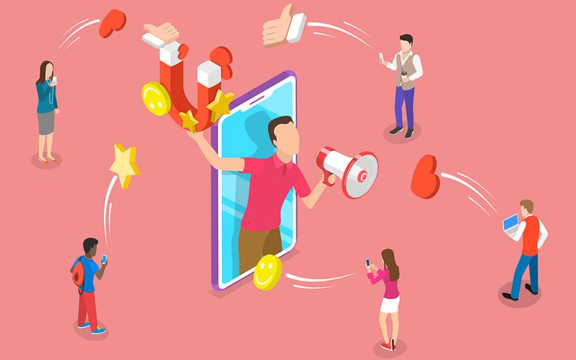 راه های جذب کاربران را بیاموزید| رشدانا