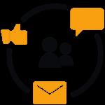 مهندسی طراحی ارتباطات