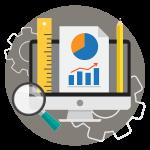 آموزش تحلیل پروژه های وب و اپلیکیشن موبایل | رشدانا