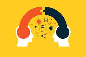 تقویت مهارت های ارتباطی | رشدانا