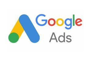 گوگل ادز چیست و چه کاربردی دارد | رشدانا