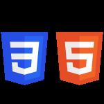 آموزش کدنویسی HTML و CSS | رشدانا