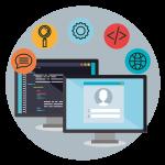 آموزش مبانی برنامه نویسی | رشدانا