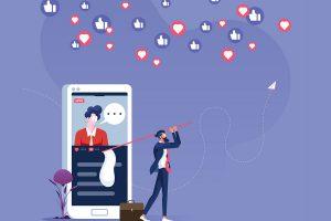 6 ترفند شگفت انگیز بازاریابی در اینستاگرام | رشدانا
