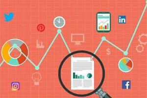 تحلیل شبکه های اجتماعی | رشدانا