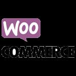 آموزش طراحی فروشگاه اینترنتی | رشدانا
