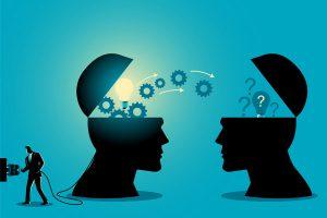 روش های متقاعد سازی مشتری | رشدانا