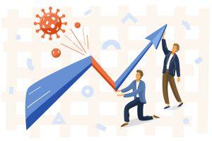 7 راهکار مهم برای افزایش بهره وری در سازمان | رشدانا