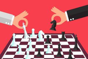 تفکر استراتژیک چیست؟ آیا تا به حال استراتژیک اندیشیدهاید؟ | رشدانا